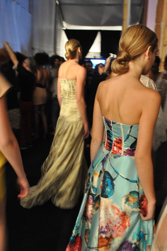 Style Fashion Week LA (1)