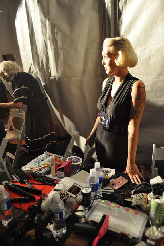 Style Fashion Week LA (10)