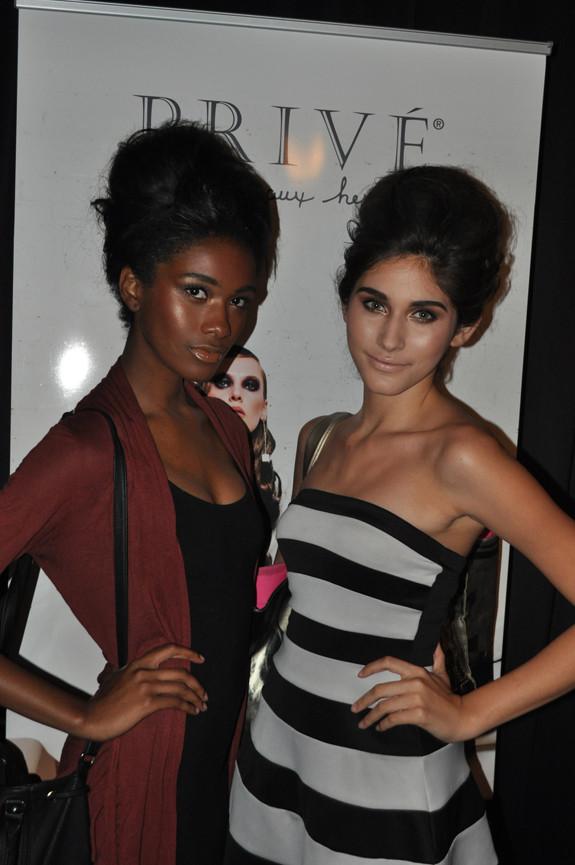 Style Fashion Week LA (13)