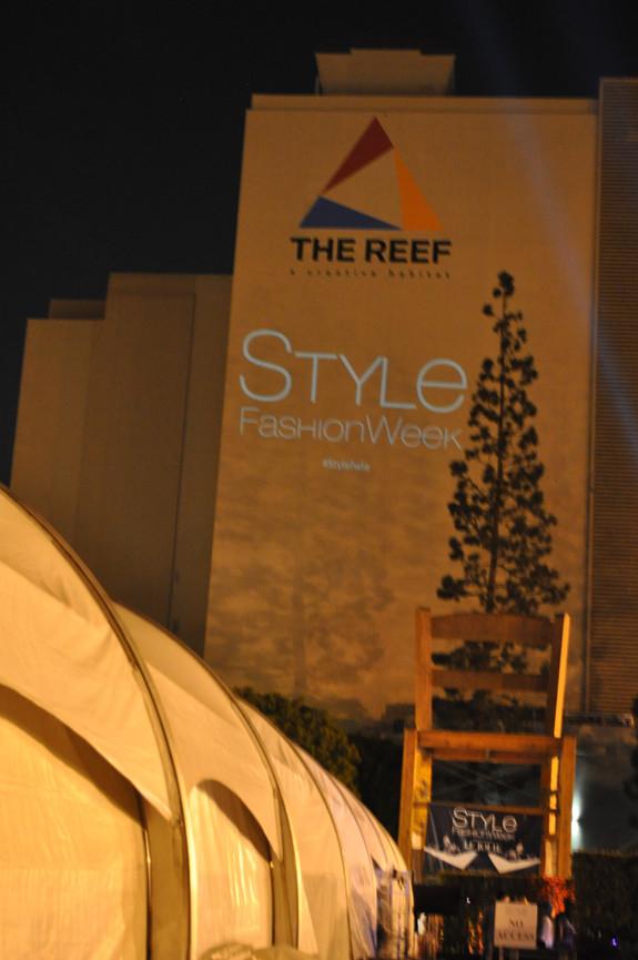 Style Fashion Week LA (14)