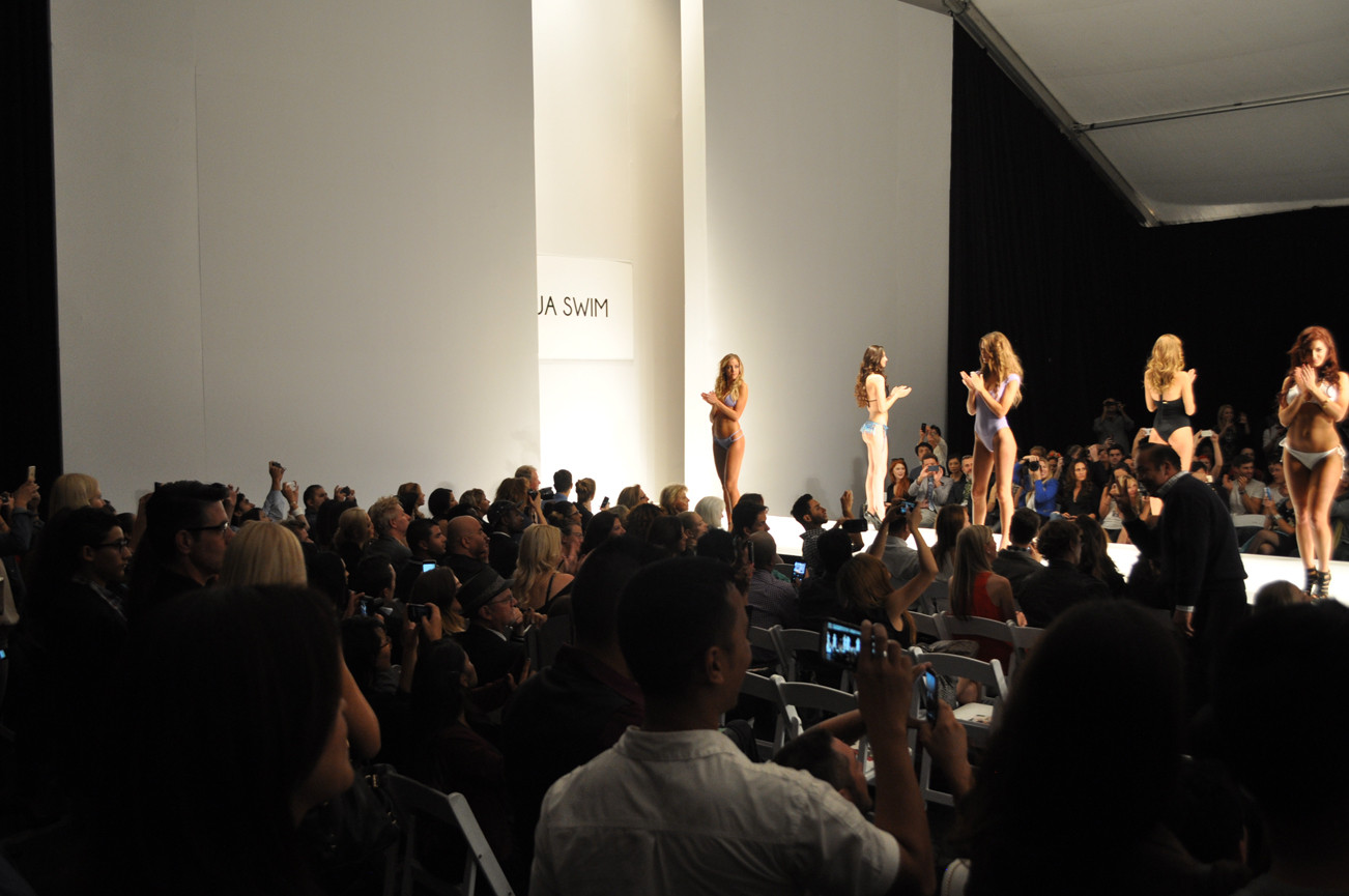 Style Fashion Week LA (15)