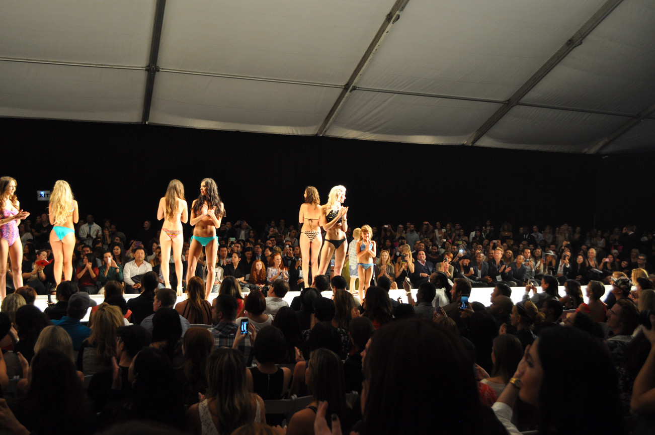 Style Fashion Week LA (16)