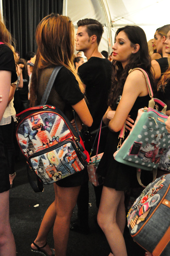Style Fashion Week LA (18)