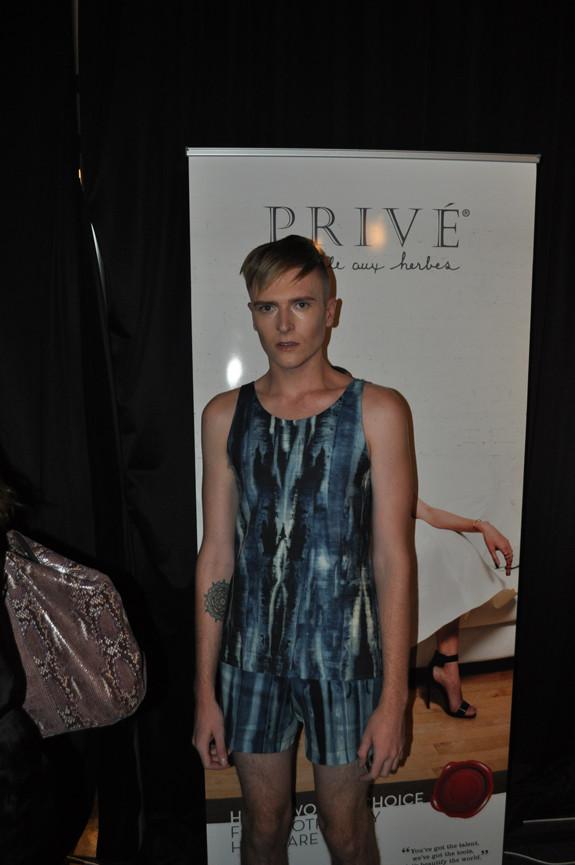 Style Fashion Week LA (21)