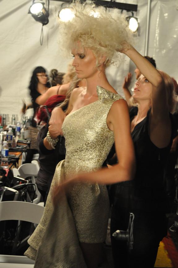 Style Fashion Week LA (25)