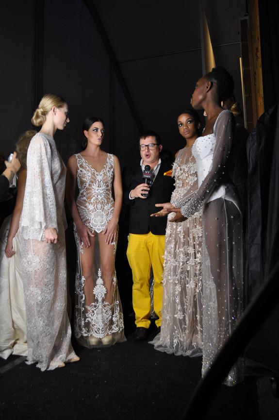 Style Fashion Week LA (26)