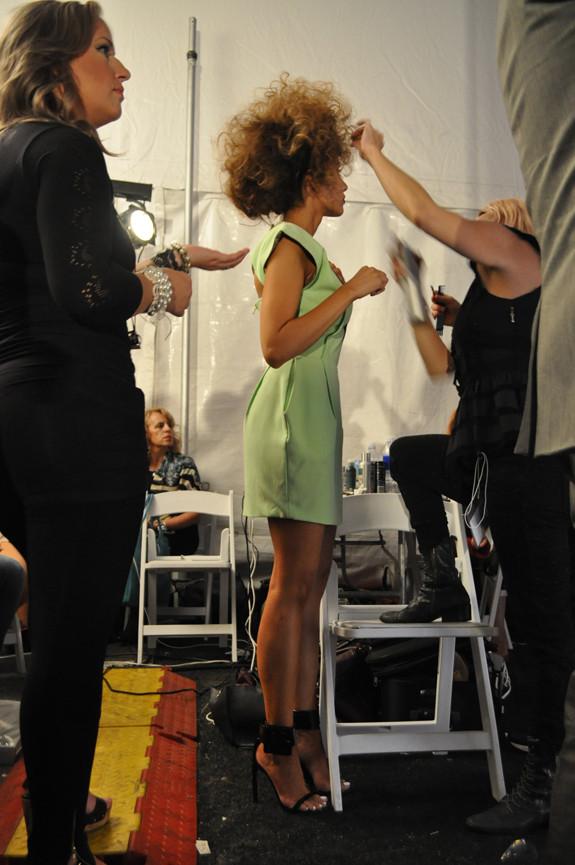 Style Fashion Week LA (28)