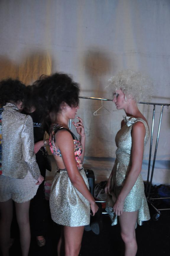 Style Fashion Week LA (32)