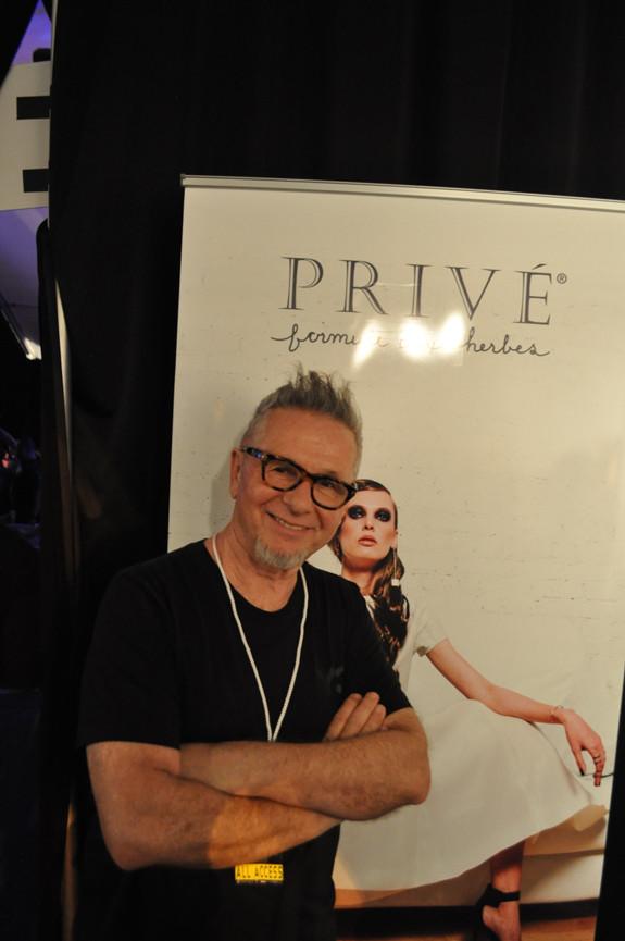 Style Fashion Week LA (34)