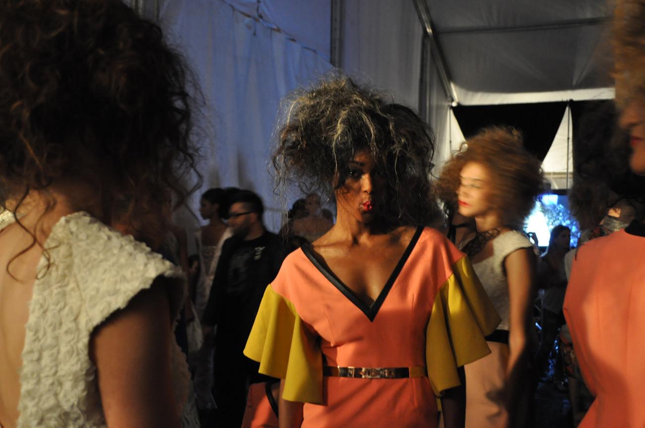 Style Fashion Week LA (36)