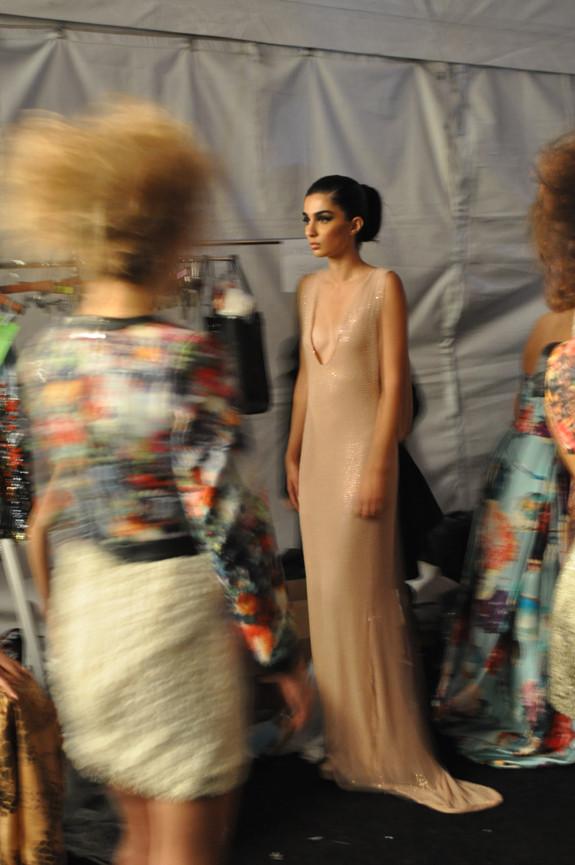 Style Fashion Week LA (37)