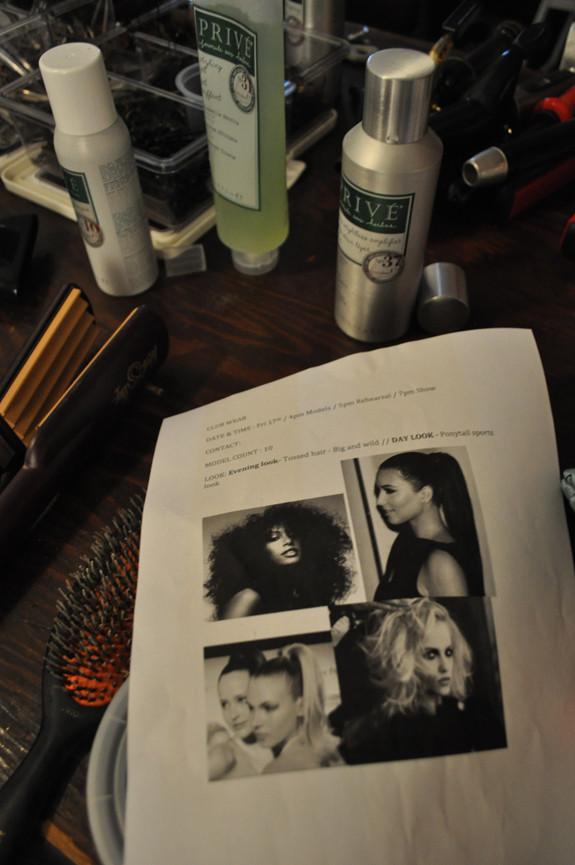 Style Fashion Week LA (4)