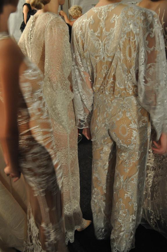Style Fashion Week LA (40)