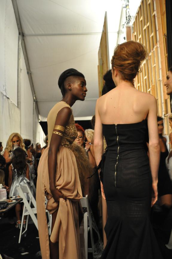 Style Fashion Week LA (42)