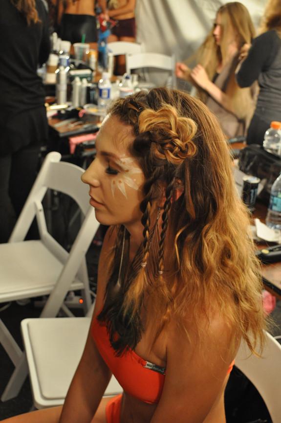 Style Fashion Week LA (5)