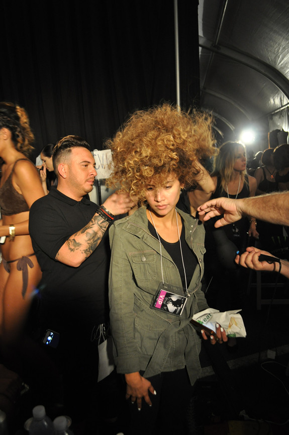 Style Fashion Week LA (9)