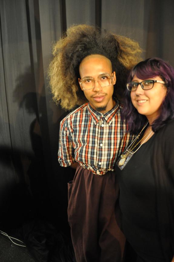 Style Fashion Week LA (11)