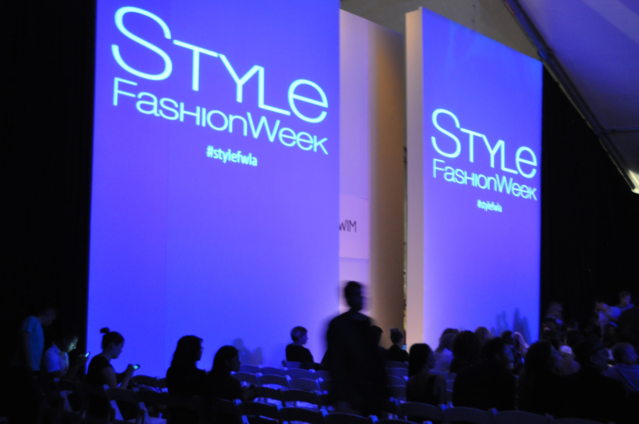 Style Fashion Week LA (12)