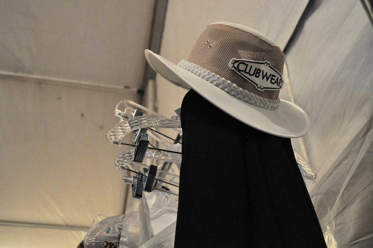 Style Fashion Week LA (19)