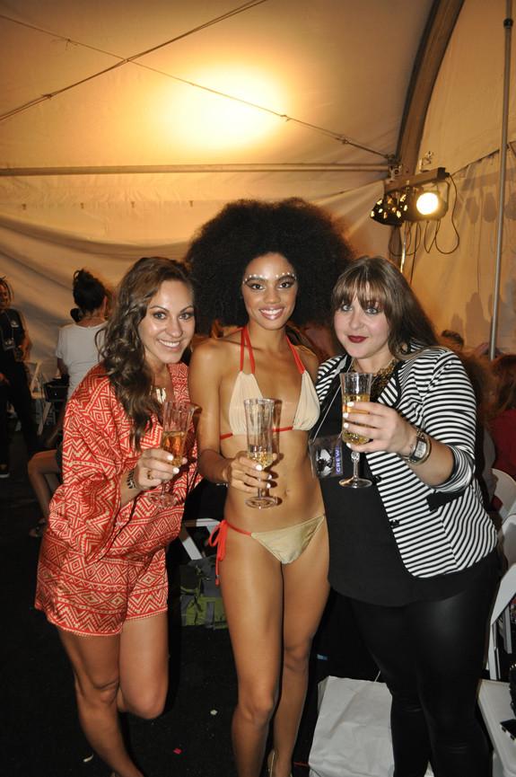Style Fashion Week LA (20)