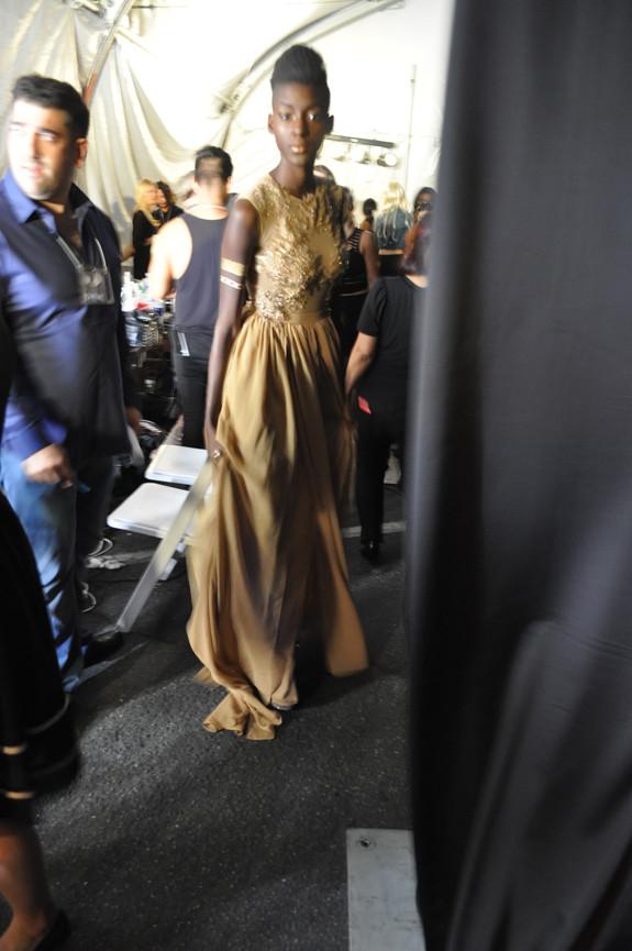 Style Fashion Week LA (23)