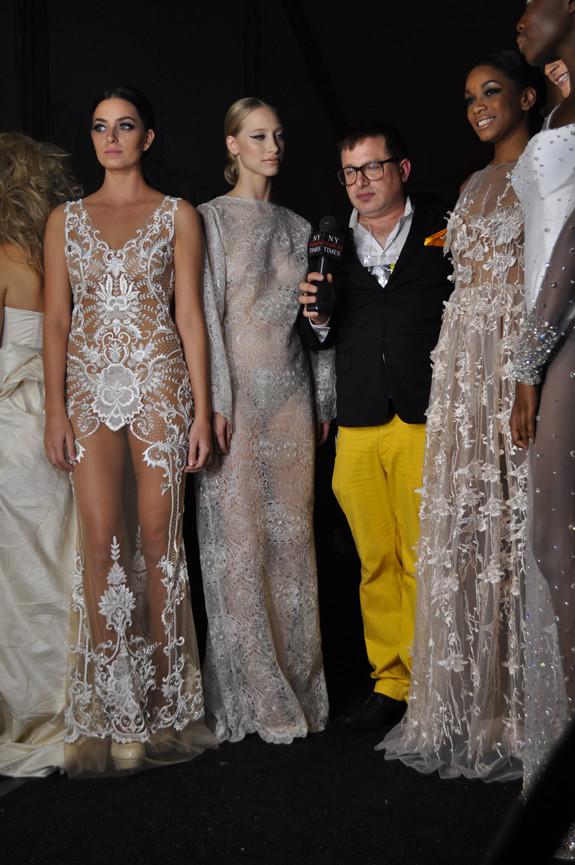 Style Fashion Week LA (27)