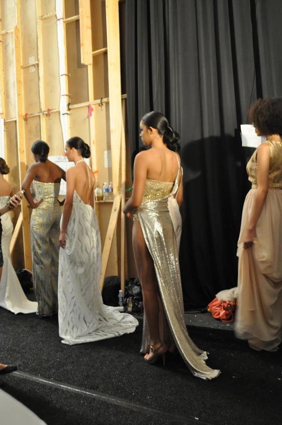 Style Fashion Week LA (41)