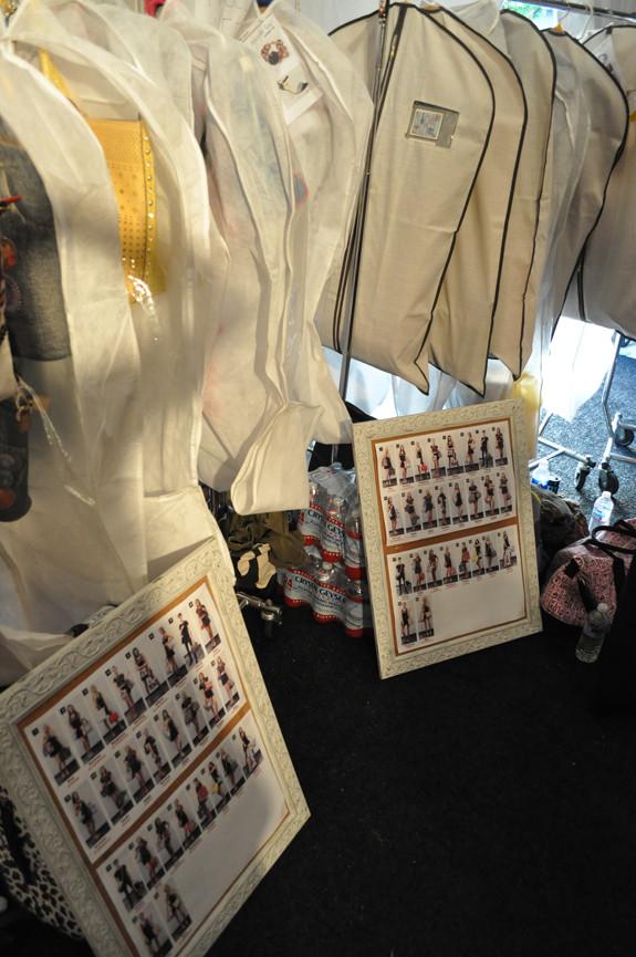 Style Fashion Week LA (43)